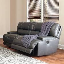 Reclining Sofa Reviews Power Reclining Sofas Or Gray Power Reclining Sofa 26