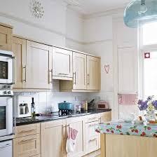 Pastel Kitchen Ideas Pastel Kitchen Ideas Quicua