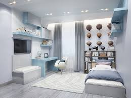 themed rooms ideas clever kids room wall decor ideas inspiration
