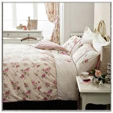 Schlafzimmer Mit Farben Gestalten Uncategorized Wandfarbe Romantisch Haus On Andere Mit Farben