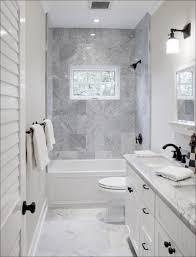 bathroom stylish u0026 designs inspiration