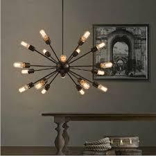 Diy Pendant Light Suspension Cord by Aliexpress Com Buy Industrial Pendant Light For Bedroom Vintage