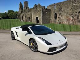 used lamborghini used cars for sale in llansamlet fabian motor company