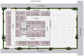 1685 sq ft 3 bhk 3t apartment for sale in aryamitra group oak tree