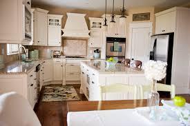 lovely white chalk paint kitchen cabinets free standing kitchen full size of kitchen lovely white chalk paint kitchen cabinets free standing kitchen island beige