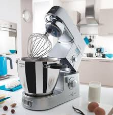 robots cuisine 11 best lsd mag 6 shopping robots de cuisine images on