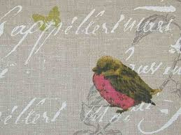 Houston Upholstery Fabric 49 Best Birds U0026 Aviary Pattern Images On Pinterest Bird Fabric