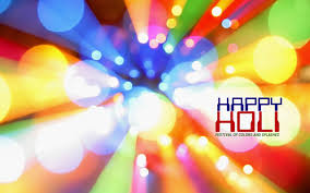 happy holi 2017 festival of colors and splashes