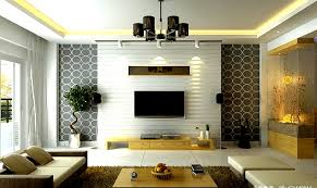 False Ceiling Designs For Living Room India Indian Ceiling Simple Designs Ownmutually
