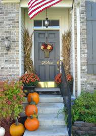 Easter Decorating Ideas For Doors by Front Doors 30 Christmas Door Decorating Ideas Best Decorations
