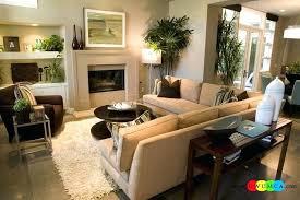 decor ideas for small living room small apartment living room arrangements designmint co