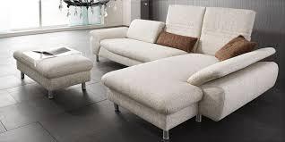 sofa sitztiefe verstellbar möbelhaus arno dietz e k wohnbereiche