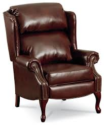 Wingback Chair Recliner Design Ideas Chair Design Ideas Reclining Wing Chair Slopcover Reclining Wing