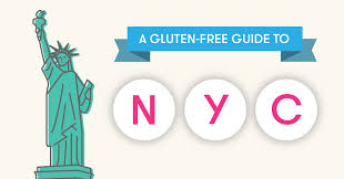 nyc guide gluten free new york city a nimatested guide to nyc dining nima