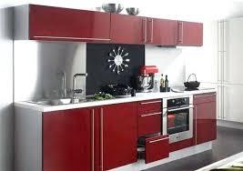 conforama cuisine conforama meubles de cuisine top meubles blancs meubles de
