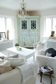 Vintage Shabby Chic Living Room Furniture Living Room Shabby Chic Decorate Shabby Chic Living Room With