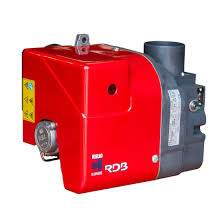 riello riello rdb1 70 90 burner 3748357 spare parts full range of