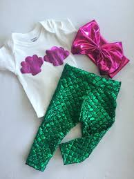 Mermaid Halloween Costume Toddler 25 Toddler Mermaid Costumes Ideas Baby