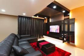 Cny Home Decor Stylish And Auspicious Décor For New Year