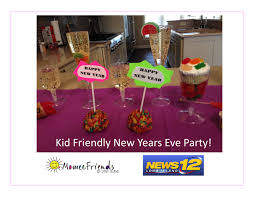 news 12 kid friendly new year u0027s eve party momeefriendsli
