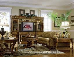 Arranging Living Room With Corner Fireplace Living Room Arrangements As The Great Idea Nashuahistory