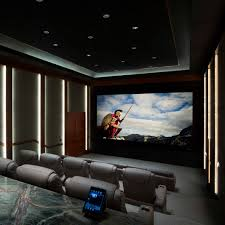 Home Theater Design Los Angeles by Showrooms U0026 Lines Pacific Design Center