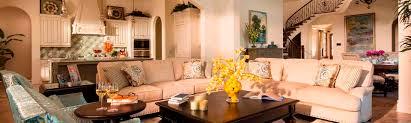 Orlando Home Design Magazine Viva Orlando U2013 The Vacation Home Specialists