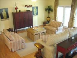 Sea Island Cottage Rentals by The 10 Best Images About Cottages At Sea Island On Pinterest