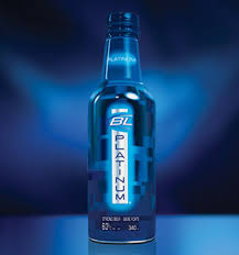bud light platinum price bl platinum the beer store