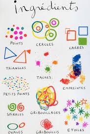 cuisine illustration la cuisine aux crayons hervé tullet illustration bdnet com