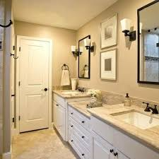 traditional small bathroom ideas traditional bathroom designs ohfudge info