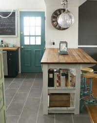 Kitchen Island With Sink With Space Comes Function U2014 A Kitchen Is Ideally Suited For A