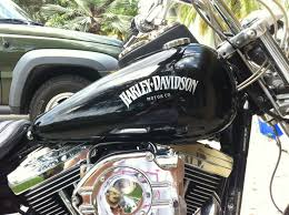 black chrome gas tank emblems for harley take a look at my tank