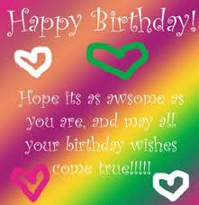 Happy Birthday Wish You All The Best In Birthday Wishes For Sisters Photo And Images Happy Birthday