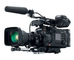 camera brands only the best camera brands cannon cameras reviewed with