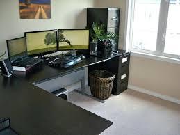 Magellan Corner Desk With Hutch Magellan Office Furniture Corner Desk With Hutch Home Design Ideas