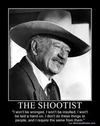 John Wayne Memes - 1291 best john wayne 1 of 2 images on pinterest duke true grit