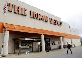 reported home depot data breach could exceed target hack