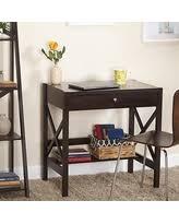deal simple living desks