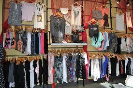 boutique clothing boutique clothing photos boutique