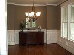 dining room trim ideas decorative wall trim ideas bedroom trim ideas large size of wall