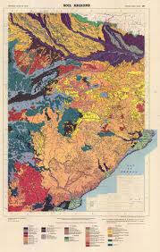 Map Of The East Coast Of Usa by 247 Best Interesting Maps Images On Pinterest Cartography Data
