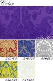 kabegamikakumei rakuten global market non woven wallpaper rasch