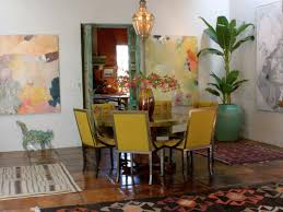 Yellow Dining Room Chairs Fabric Dining Chairs Melbourne Chair Antique Dining Room Chairs
