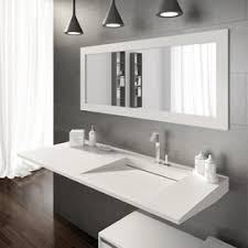 italian bathroom furniture and accessories made in italy lasa idea