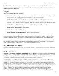 culver stockton college academic catalog2016 2017