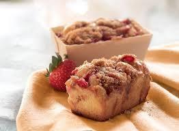 six ways to lose weight at panera bread
