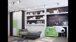 30 teen boys room design ideas cool teenage boy bedroom part 2