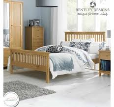 Next Day Delivery Bedroom Furniture Beds On Sale Free Next Day Delivery Forty Winks Beds
