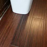 flooring liquidators 21 photos 12 reviews flooring 6881